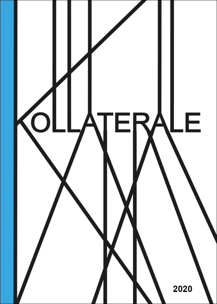 Kollaterale Kunst Stadt Sommer Wels 2020