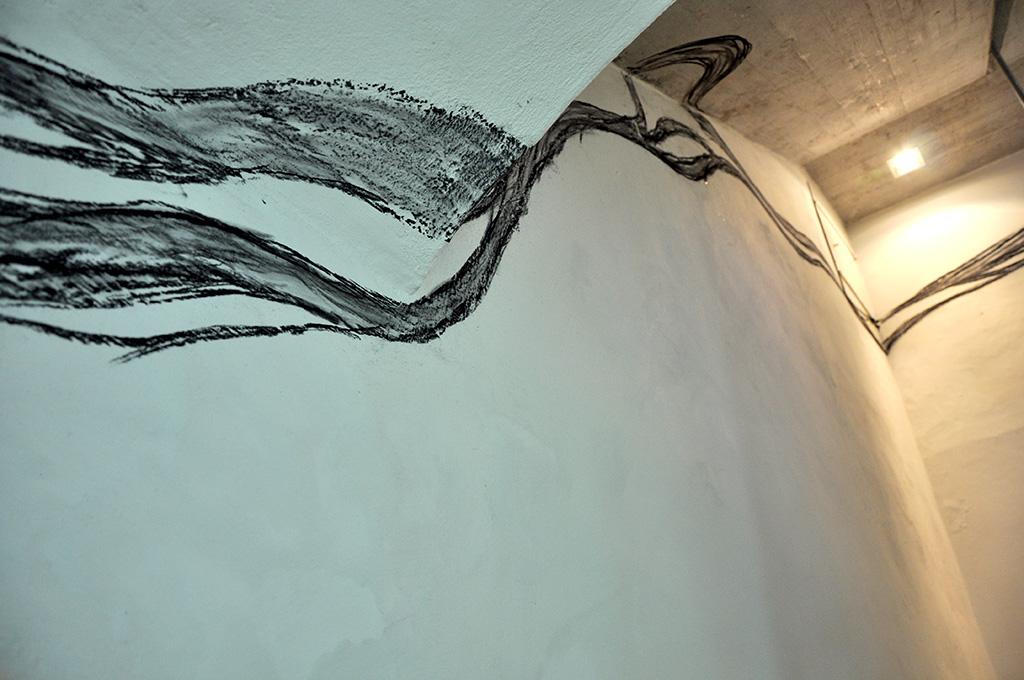 Evelyn Kreinecker: Spuren